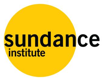 sundance.org