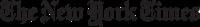 NYT_Logo_2014-(1)-(6)