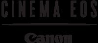 canonEOS_149x66