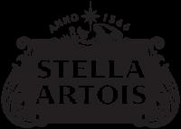 stella-artois_260x186